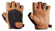 CrossTrainingUK - Valeo Ocelot® Lifting Gloves