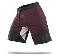 Reebok CrossFit 74 Cordura® Heavy Board Short Henna/Black