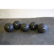 CrossTrainingUK.co.uk -Bulldog Gear Slam Balls