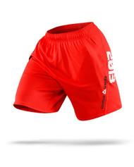 Men's Reebok CrossFit® 2013 Carson Games Shorts CF
