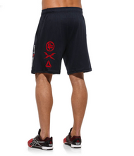MEN'S REEBOK CROSSFIT SPEEDWICK SHORT