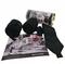 Klokov Winner Weightlifting Elastic Knee Bandage Extra Long 3.5 Hook Grip Edition - www.BattleBoxUk.com