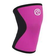 Rehband 7751 Women's Knee Support - Camille Series Crossfit Rogue - www.BattleBoxUk.com