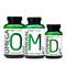 PurePharma Stack O3 + M3 + D3 Pure Pharma - www. BattleBoxUk.com