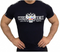 Klokov Winner Coat of Arms Russia Compression T-shirt Футболка Герб