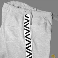 Klokov Winner Pants
