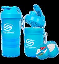 www.battleboxuk.com  - Smart Shake