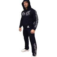 KLOKOV WINNER RUSSIA HOODIE+PANTS LIMITED EDITION SET