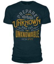 BattleBoxUk.com - Prepare For The Unknown and the Unknowable