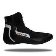 CrossTrainingUK - Rival Boxing RSX-LTD Boots