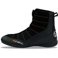 CrossTrainingUK - Rival Boxing RSX-GUERRERO Boots