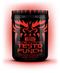 Scitec Nutrition TESTO PUNCH Hard hitting testosterone optimization support