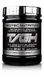 Scitec Nutrition T/GH Testosterone, growth & hormone synthesis support