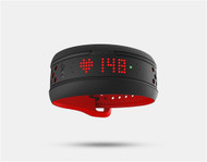 MIO FUSE HEART RATE ACTIVITY TRACKER
