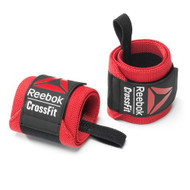 REEBOK CROSSFIT WRIST WRAP Red/Black (AB0858)