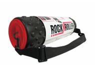BattleBoxUK.com -  RockNRoller by Rocktape