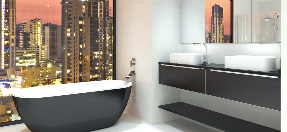 Bathroom Renovation Supplies Toowoomba : Who bathroom warehouse