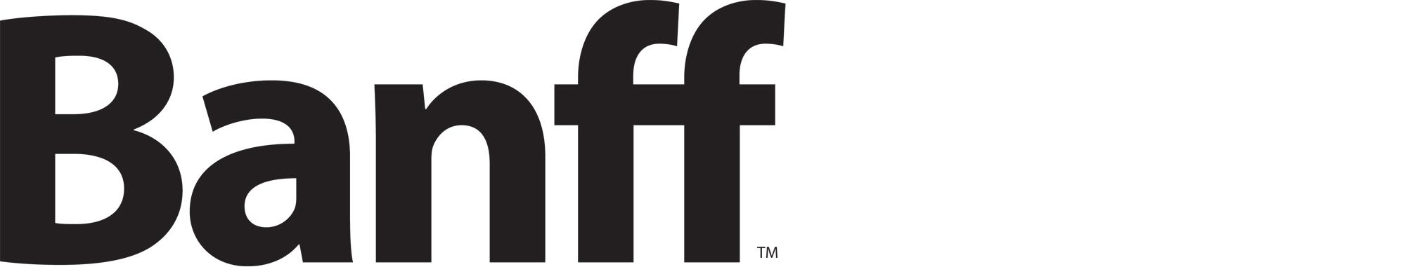 banff-logo-banner.jpg