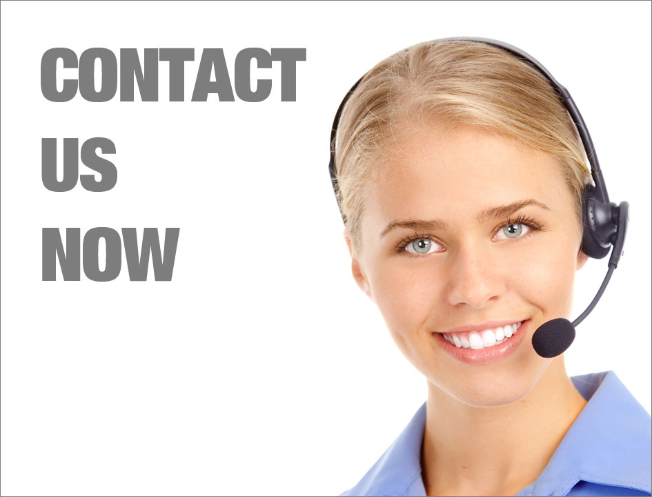 Contact WHO Bathroom Warehouse