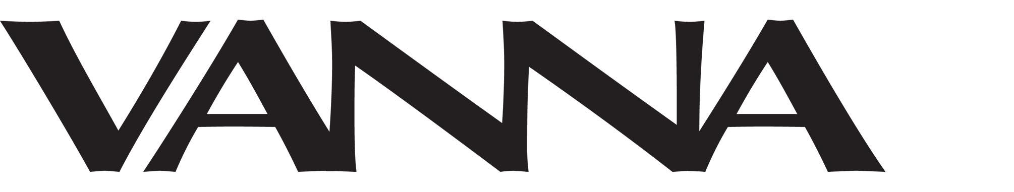 vanna-logo-banner.jpg