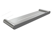 Kylie - Shower Shelf - Polished Chrome - Bathroom - Accessory - 12763
