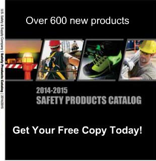 FREE 2015 Catalog!