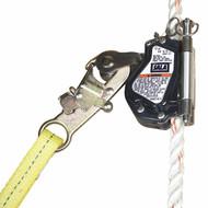 DBI Rope Grab