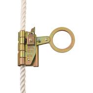 Cobra Mobile/Manual Rope Grab