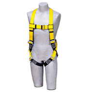 Delta 1101827 Vest-Style Harness