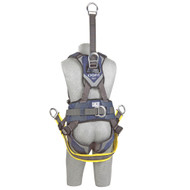 1113292 ExoFit NEX Oil and Gas Harness