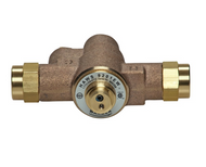 Haws 9201EW  Emergency Tempering Valve. Shop now!