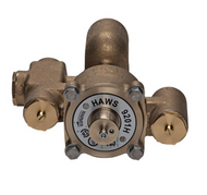 Haws 9201H Emergency Tempering Valve . Shop now!