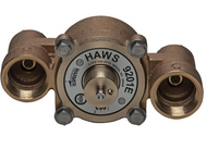 Haws 9201E Emergency Tempering Valve. Shop now!