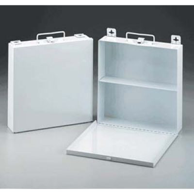 M5023 First Aid Only 1 Shelf Empty Station. Shop now!
