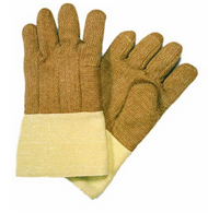 Steel Grip GLPB22211-14AW06 14 Inch 22 oz. PBI/KEVLAR® High Heat Glove. Shop now!