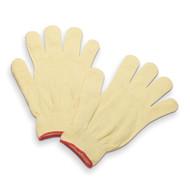 Sperian Perfect Fit 100 Percent Kevlar Gloves