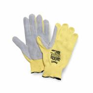 Junk Yard Dog Gloves