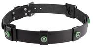 Miller RIA-B1 Revolution Belt with PivotLink Attachments. Shop now!