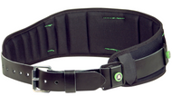 Miller RIA-B2 Revolution Belt with Pad and PivotLink Attachments. Shop now!