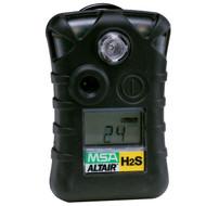 MSA ALTAIR Disposable Single Gas Detectors