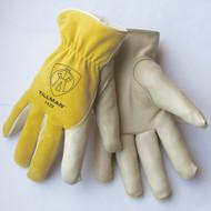 Tillman 1428 Drivers Gloves