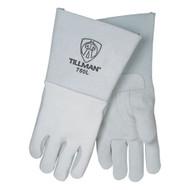 Tillman 750 Stick Welders Gloves