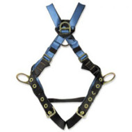 Tractel A542 X Style Fall Protection Body Harness. Shop now!