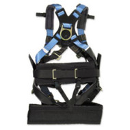 TowerPro Fall Protection Body Harness