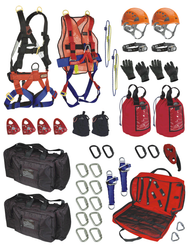 Yates Confined Space Standby Kit. Shop Now!