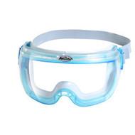 V80 Revolution Safety Goggles
