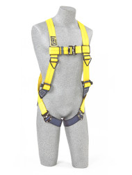 Delta 1110601 Vest Style Harness