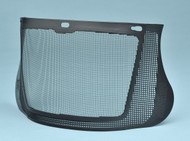 Elvex NV-70 Nylon Mesh Screen