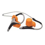 Kimberly Clark 67236 H50 Corded Multi Use Ear Clips