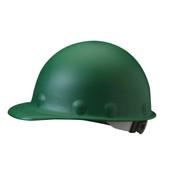 Fibre Metal Quick Lok P2 Roughneck Fiberglass Hard Hat